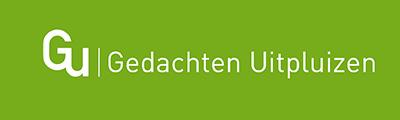 Gedachten Uitpluizen Logo