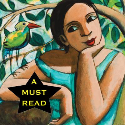 Lees tip: een echte must read!