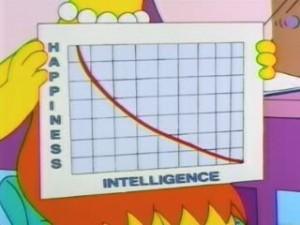 lisa-sadsmart-graph