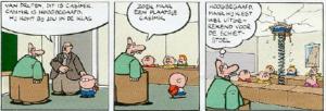 Pesten Dirk
