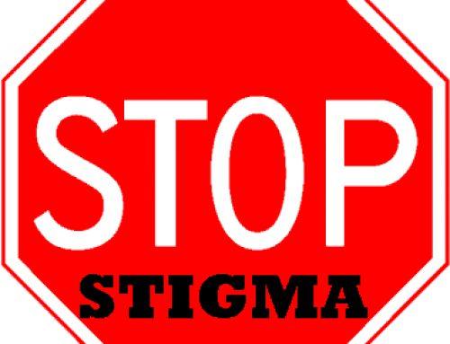 Hoe effectief zijn interventies die stigmatisering tegengaan?
