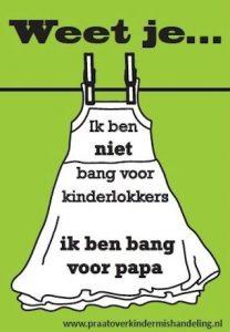 poster-kinderlokker
