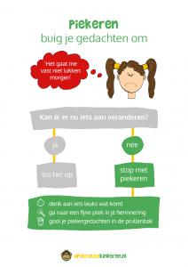 infographic-piekeren