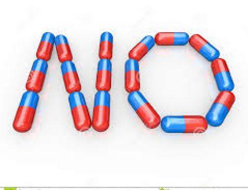 Hoeveel patiënten reageren niet op een antipsychoticum?