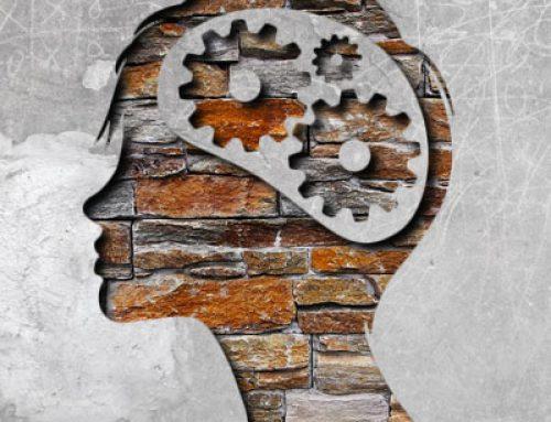 De rol van psychologische mechanismen bij positieve symptomen