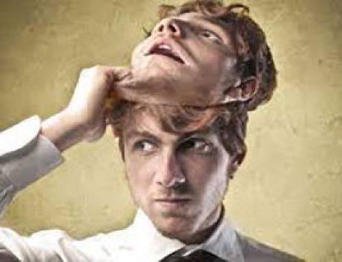 Jij bent niet wie je bent – het syndroom van Capgras